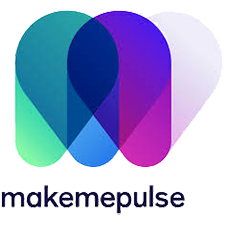 makemepulse